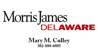 Mary_Culley_Morris_James.jpg