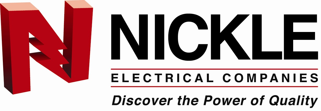 NICKLE_Electric_Logo.JPG