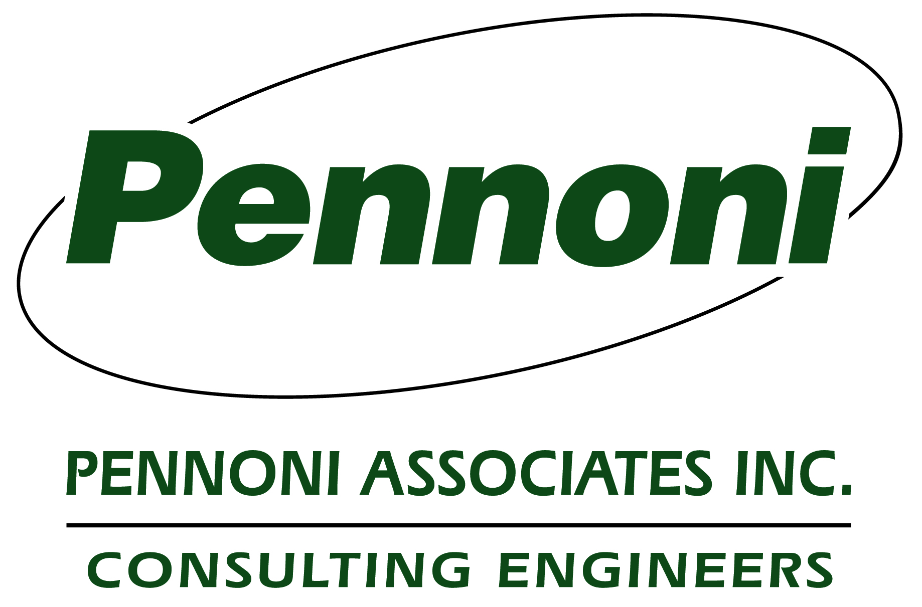 Pennoni_Logo_with_Text.jpg
