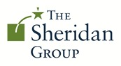 Sheridan_Group_web.jpg