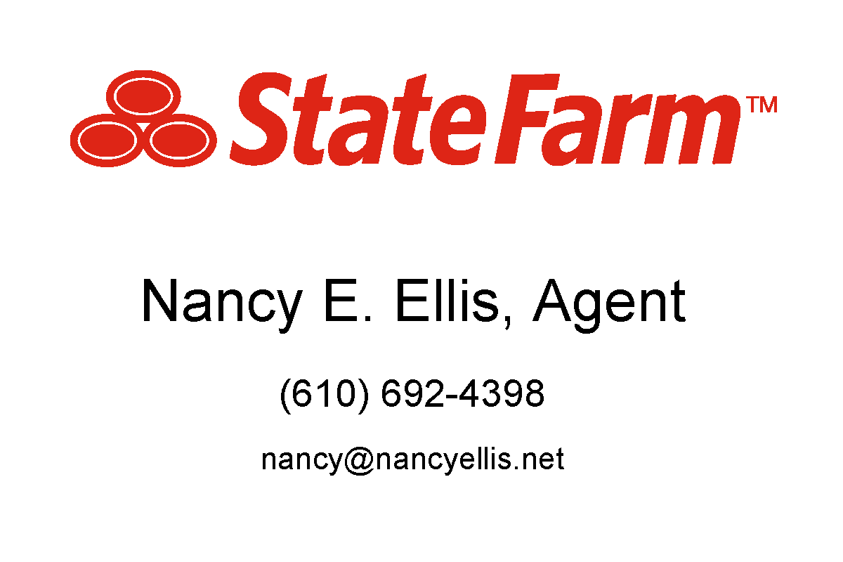 State_Farm_Nancy_Ellis_LOGO.png