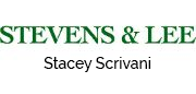 stevens-and-lee-squarelogo-1432208457189_copy.png